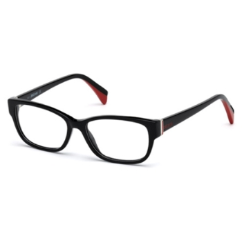 Just Cavalli JC0768 Eyeglasses